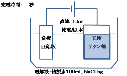 2016-08-20-02